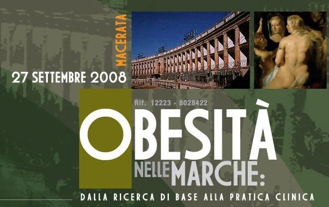 Marche 2008
